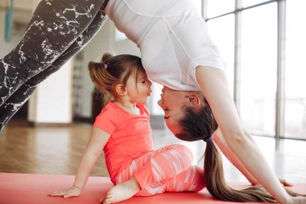 mother-daughter-yoga-for-you